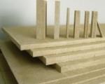 GRENAISOL konstrukcinės-termoizoliacinės plokštės