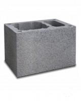 Blokelis Schiedel Rondo Plus (su ventiliacija)