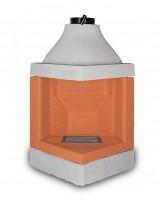 Ecomax Micro 60