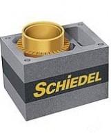 Blokelis Schiedel Thermosplit