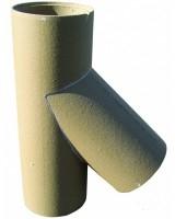 Keramikinis trišakis Rondo Plus