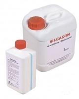 Gruntas kalcio silikato plokštėms