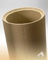 Keramikinis įdėklas Rondo Plus