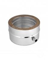 Izoliuotas kondensato rinktuvas (šoninis)