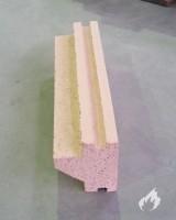 Atraminis blokas