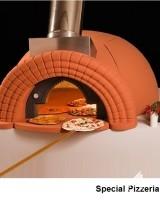 Profesionali picos krosnis - Special Pizzeria