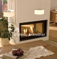 ugniakuras spartherm varia a fdh. Black Bedroom Furniture Sets. Home Design Ideas