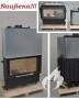 TV - vandens šilumokaitis
