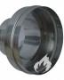 Adapteris iš keramikos RP250