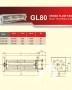 Ventiliatorius GL-80