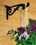 Gėlių laikiklis FIGŪRINIS